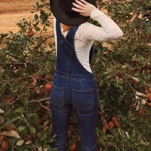 d664969cfdd Free people overalls